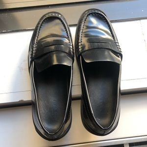 Rag and Bone Loafers
